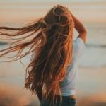 Pielęgnacja włosów – jak dobrać odpowiednie kosmetyki do rodzaju włosów?