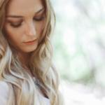 Demakijaż – czy stosowanie oliwki jest skuteczne do oczyszczania twarzy?